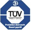 """Wettbewerbszentrale: Hinweis """"TÜV-geprüft"""" sei wettbewerbswidrig, wenn nähere Angaben zur Prüfung fehlen"""