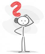 What you see is what you get: Pflicht zur Verwendung von Produktbildern im Online-Shop?