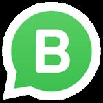 WhatsApp Business mit Katalogfunktion: Was haben Händler rechtlich zu beachten?