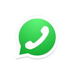WhatsApp und Recht: Wie attraktiv ist der WhatsApp-Messenger für deutsche Online-Händler?