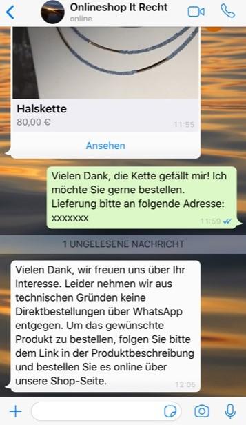 WhatsAppBusiness8
