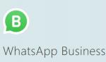 Whatsapp Business und die DSGVO: datenschutzrechtliche Zulässigkeit der Kundenkommunikation über die App