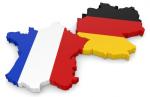 Wichtige Rechttipps für den Onlinehandel in Frankreich