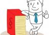 Widerrufsbelehrung 2014: Informationsportal der IT-Recht