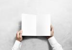 Widerrufsbelehrung bei Printwerbung: EuGH muss entscheiden