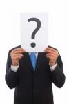 Widerrufsrecht bei Kauf im Internet: Wann ist der Kunde Verbraucher?