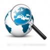 Widerrufsrecht für Verbraucher bei Fernabsatzverträgen nach französischem Recht