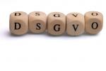 """Wie erfüllen """"kleinere"""" Händler die Vorgaben der künftigen Datenschutz-Grundverordnung (DSGVO)?"""