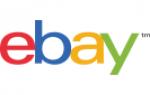 Wie informiere ich bei eBay.de korrekt über eine bestehende Herstellergarantie?