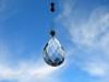 Wie kennzeichnet man Bleikristalle und Kristallgläser richtig? – FAQ der IT-Recht Kanzlei