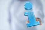 Wie können sich Online-Händler auf die künftige Datenschutz-Grundverordnung vorbereiten?