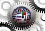 """Wie registriert man eine internationale Marke (""""IR-Marke"""")?"""