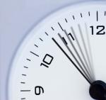 Windhundprinzip: Der Prioritätsgrundsatz im Markenrecht