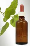 Wissenschaftlich wirkungslos – Werbung für homöopathische Arzneimittel: Was ist zu beachten?