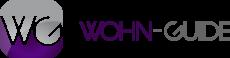 Wohn-Guide.de GmbH