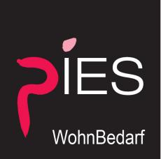 Wohnbedarf Teppich Pies GmbH