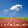Wolkenfreier Himmel beim Cloud Computing?– strenge Anforderungen an Datenschutz