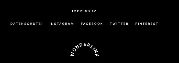 Wonderlink 2