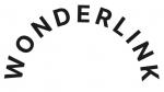Wonderlink: Überzeugende Konkurrenz für Linktree