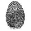 XING: Wenn das Profil zum Beweismittel wird