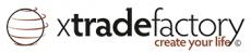 XTRADEFACTORY GmbH