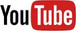 YouTube im neuen Design: Impressum und Datenschutzerklärung rechtssicher einbinden