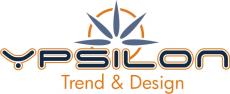 Ypsilon GmbH