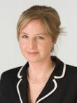 Yvonne A. E. Schulten