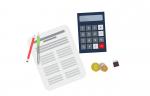 Zahltag: Rechnungen im Online-Handel richtig ausstellen + Muster