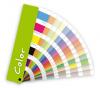 Zeig mir deine Farbe und ich sag dir wer du bist – zur Verkehrsdurchsetzung von Farbmarken