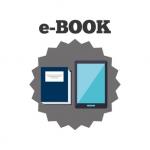 Zeitsperren, Altersverifikation oder digitaler Schrankenindex? Schwierigkeiten bei der jugendschutzrechtlichen Zugangskontrolle von eBooks