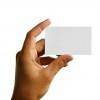 Zugekaufte E-Mail Adressen: vor Verwendung auf Vorliegen von Einwilligungen überprüfen