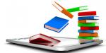 Zukunft der Buchpreisbindung