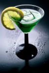 Zulässig: Aromatisierter weinhaltiger Cocktail darf Sekt enthalten