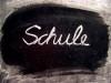"""Zulässigkeit der Lehrerbenotung im Internetforum """"Spickmich.de"""""""