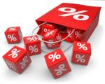 Zulässigkeit der Werbung mit der unverbindlichen Preisempfehlung des Herstellers (UVP)