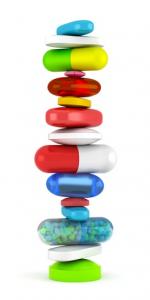 Zulässigkeit von Rabattgutscheinen und Werbegeschenken beim Verkauf von Arzneimitteln