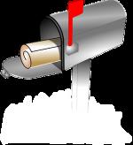 Zulässigkeitsvoraussetzungen für die Briefwerbung gegenüber Verbrauchern + Muster für die Datenschutzbelehrung nach DSGVO