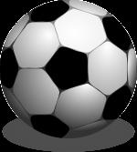Zum Abpfeifen: Zahlreiche Markenabmahnungen der HSV Fussball AG
