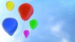 """""""Zum Aufblasen eine Pumpe verwenden!"""" – Von Luftballons und Abmahnungen"""