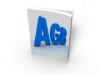 Zum Festpreis:  Die IT-Recht Kanzlei bietet gewerblichen eBay- Händlern AGB mit Verbraucherinformationen an