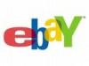 Zur vertraglichen Haftung des Kontoinhabers bei unbefugter Nutzung seines eBay-Mitgliedskontos