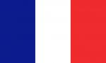 Zuständige Streitschlichtungsstelle für den Online-Händler mit Sitz in Deutschland, der Waren in Frankreich vertreibt