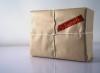 """Zwei Oberlandesgerichte entschieden: eBay-Banner """"Verkäufer trägt eBay-Gebühren"""" ist abmahnfähig!"""