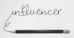 Zwischen Info und Schleichwerbung: BGH zur Werbe-Kennzeichnungspflicht von Influencerinnen für Instagram-Beiträge