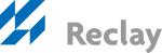 activate – by Reclay kooperiert mit IT-Recht-Kanzlei - Schnelle und einfache Verpackungslizenzierung für Händler