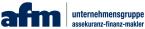 afm assekuranz-finanz-makler GmbH