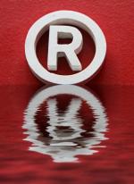 @all: Die BGH-Grundsatzentscheidungen zur zulässigen Benutzung fremder Logos in der Werbung
