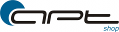 apt-ebusiness GmbH