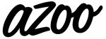 azoo Shoplösung erfolgreich von der  IT-Recht Kanzlei geprüft